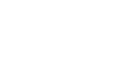 Straight Up Tea logo