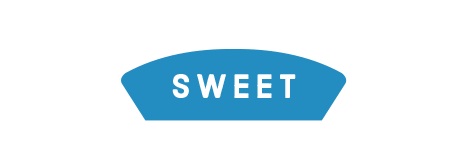 All Natural Sweet Tea logo