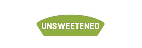 All Natural Unsweetened Tea logo
