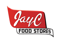 Jay C Food Stores logo